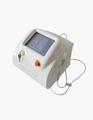 Laser de Derrames e Micoses