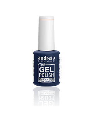 The Gel Polish G03