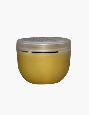 Creme p/ Calosidades 500 ml