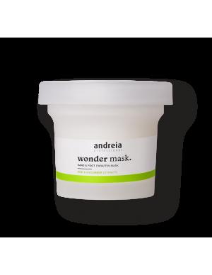 Wonder Mask - Hand & Foot...