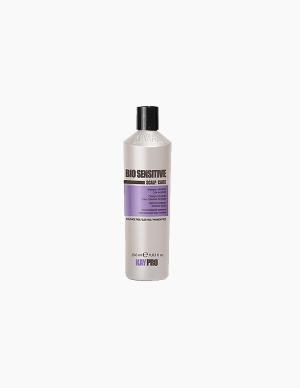 Shampoo Bio Sensitive -...