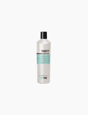 Shampoo Purity - Anti-Caspa...