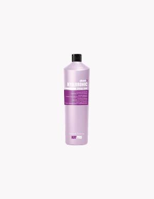 Shampoo Hyaluronic -...