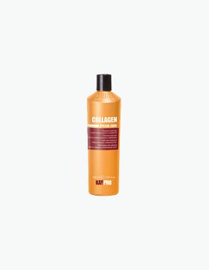 Shampoo Anti-Age Collagen...