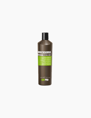 Shampoo Regenerante...