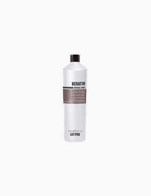 Shampoo Keratin - 1000ml...