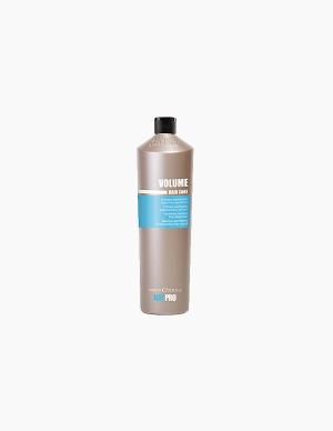 Shampoo Volume - 1000ml Kaypro