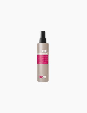Spray CURL - 200ml Kaypro