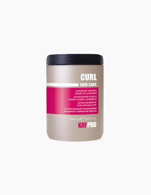 Condicionador CURL - 1000ml...