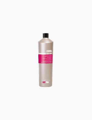 Shampoo CURL - 1000ml Kaypro