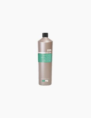 Shampoo LISS - 1000ml Kaypro