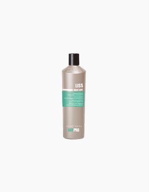 Shampoo LISS - 350ml Kaypro