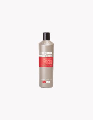 Shampoo Uso Frequente -...