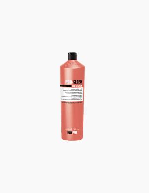 Shampoo Suave Pro-Sleek...