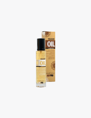 Óleo Treasure Oil 100ml Kaypro