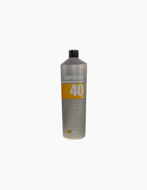Oxidante Creme 40 Vol....