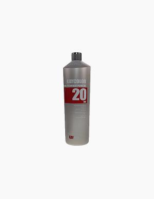 Oxidante Creme 20 Vol....