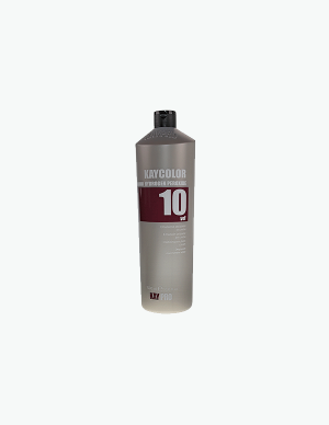 Oxidante Creme 10 Vol....