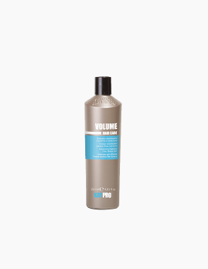Shampoo Volume - 350ml Kaypro