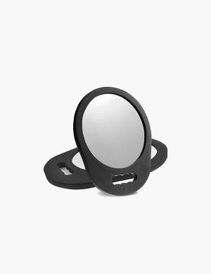 Espelho Profissional