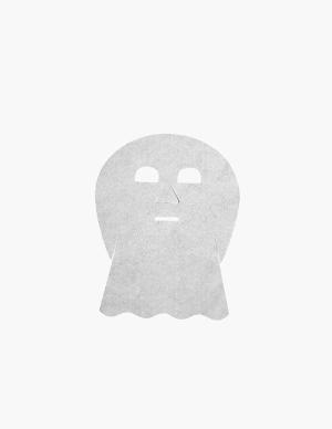 Máscara Cara Descartável...